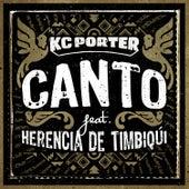 Canto von KC Porter