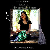 Gingerwitch Green by Doug Peters