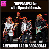 The Eagles Live - With Special Guests (Live) by Eagles