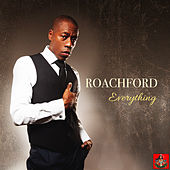 Everything von Roachford