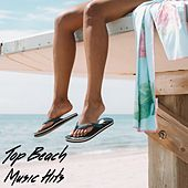 Top Beach Music Hits by Various Artists
