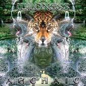 Wilderness by Archaic