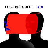 KIN de Electric Guest
