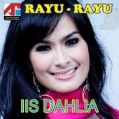 Rayu - Rayu by Iis Dahlia