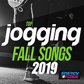 Top Jogging Fall Songs 2019 de Red Hardin, D'Mixmasters, DJ Groove, DJ Space'c, Morgana, Hanna