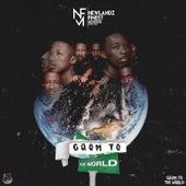 Gqom To The World by Newlandz Finest
