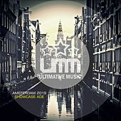 Amsterdam 2019 - Showcase Ade von Various Artists
