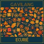 Ecurié by GavilanG