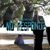 No Responde de Juan Portella