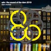 Ade : The Sound of the Dam 2019 de Dan McKie