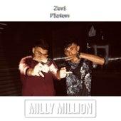 Milly Million de Zeri