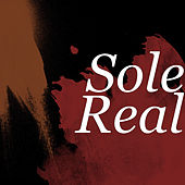 Real by Sole