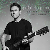Animal Eyes (Live Acoustic) by Jedd Hughes