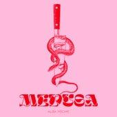 Medusa de Alba Reche