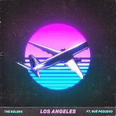 Los Angeles di Kolors