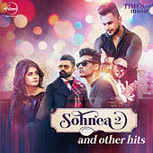 Sohnea 2 and Other Hits by Various Artists