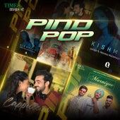 Pind Pop de Various Artists