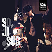6PM... Ground by So Ji Sub