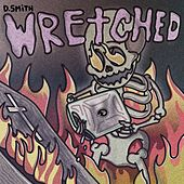 Wretched de D. Smith