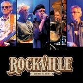 Rockville von Rockville