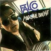 Maschine Brennt EP by Falco