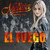 El Fuego (Unplugged) von Melissa Naschenweng