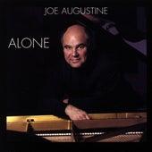 Alone by Joe Augustine