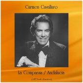 La Comparsa / Andalucia (Remastered 2019) de Carmen Cavallaro