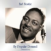 By Popular Demand (Remastered 2019) by Earl Bostic