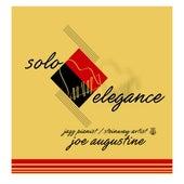 Solo Elegant by Joe Augustine
