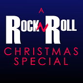 A Rock n Roll Christmas Special de Various Artists