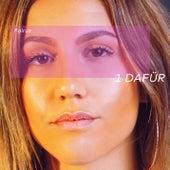 1 Dafür by Fairuz