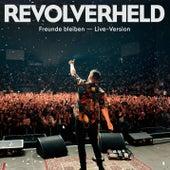 Freunde bleiben (Live) von Revolverheld