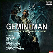 Gemini Man - The Complete Fantasy Playlist von Various Artists