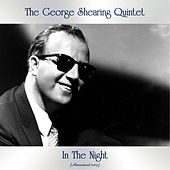In The Night (Remastered 2019) by George Shearing