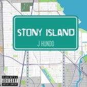Stony Island von J.Hundo