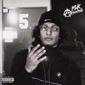 Acharné 5 de ISK