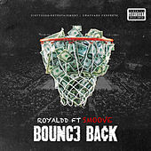 Bounc3 Ba¢k by RoyalDD