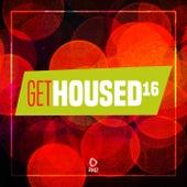 Get Housed, Vol. 16 de Various Artists