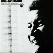 Reflections by Dollar Brand