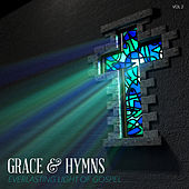 Grace & Hymns: Everlasting Light of Gospel by The Blackwood Brothers