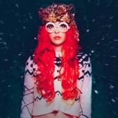 Canción de Navidad di Sara G