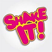 Shake It by Chris P
