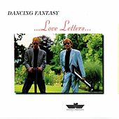 Love Letters by Dancing Fantasy