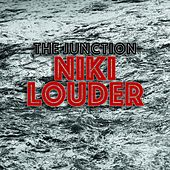 Niki Louder by Junction