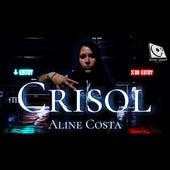 Crisol by Aline Costa