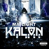 Ma Light by KALON Mastermind