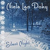 Silent Night by Niels Lan Doky