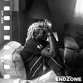Endzone by Moon