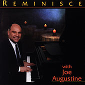 Reminisce de Joe Augustine